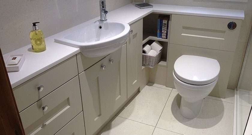 Bathrooms Wet Rooms Weymouth Dorchester Bespoke