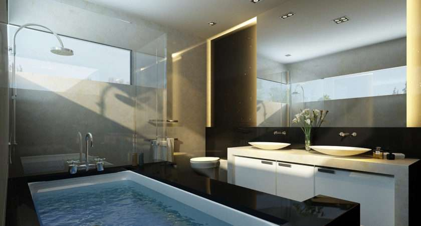 Beautiful Bathroom Ideas New Designs Artistic Examples Our