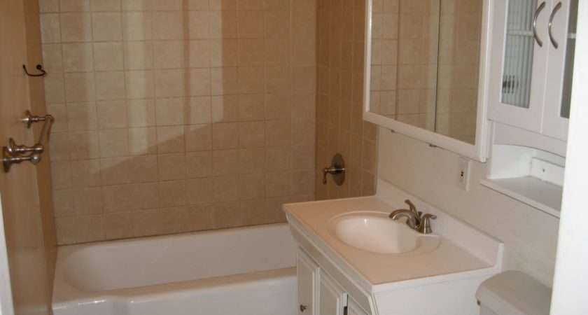 Beautiful Bathrooms Simple Bathtub Liners