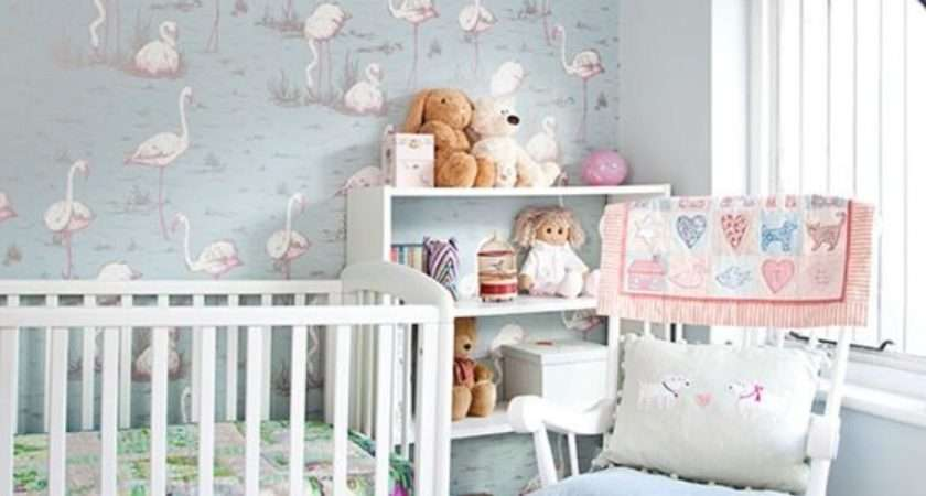Beautiful Designs Girl Bedroom Rilane