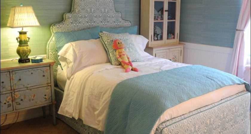 Beautiful Girl Bedroom Tours Simple Home Architecture Design
