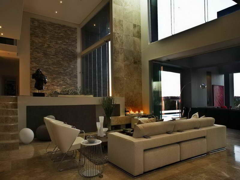 Beautiful Home Interiors Design Style Best Interior