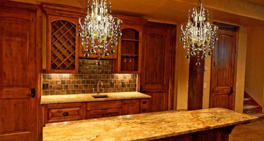 Beautiful Kitchen Decor Decorating Home Houses