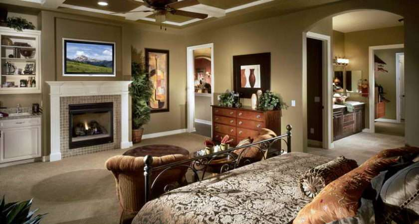 Beautiful Master Bedrooms Design Idea Fortikur Best Source