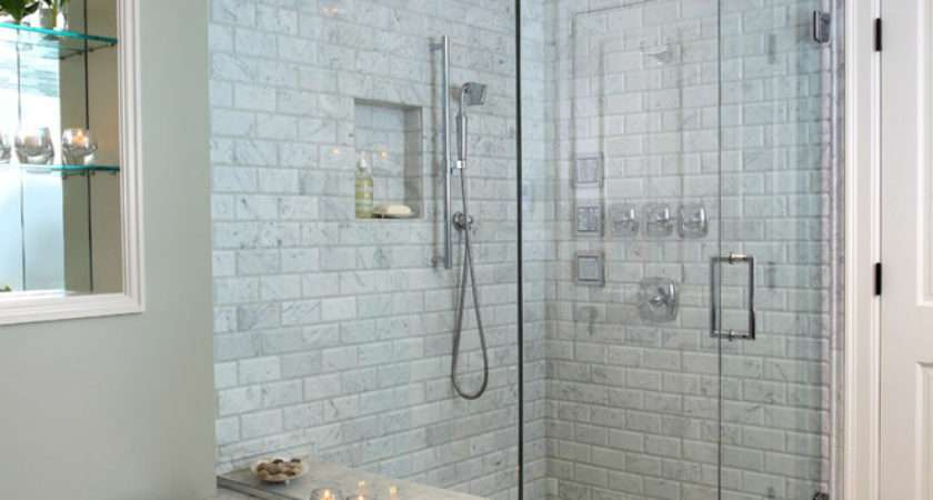 Beautiful Small Shower Room Designs Ideas Interior