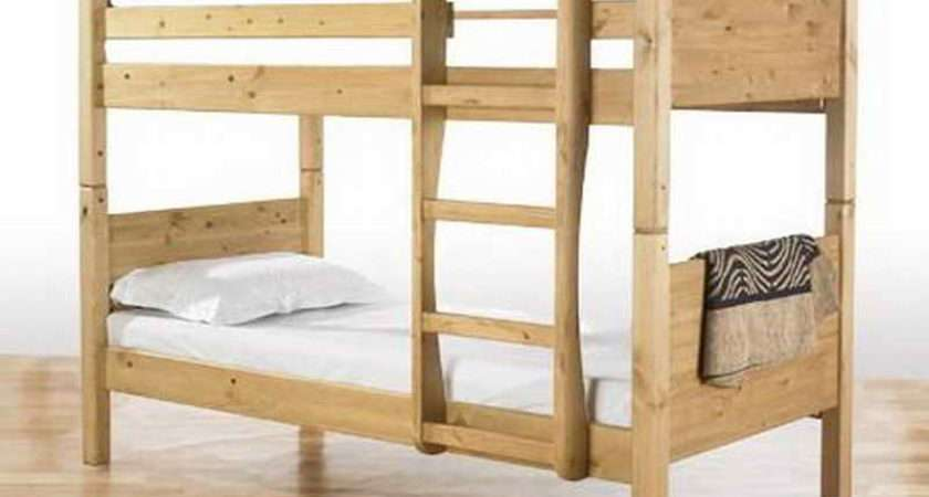 Bed Drawings Plans Bunk Lofted Beds Loft