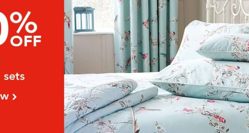 Bedding Collections Bed Linen Dunelm