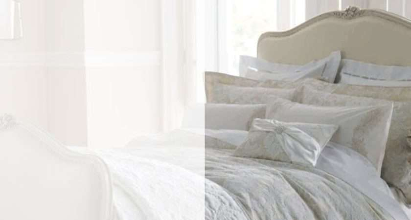 Bedding Duvet Covers Pillowcases Duvets Pillows Fitted Sheets