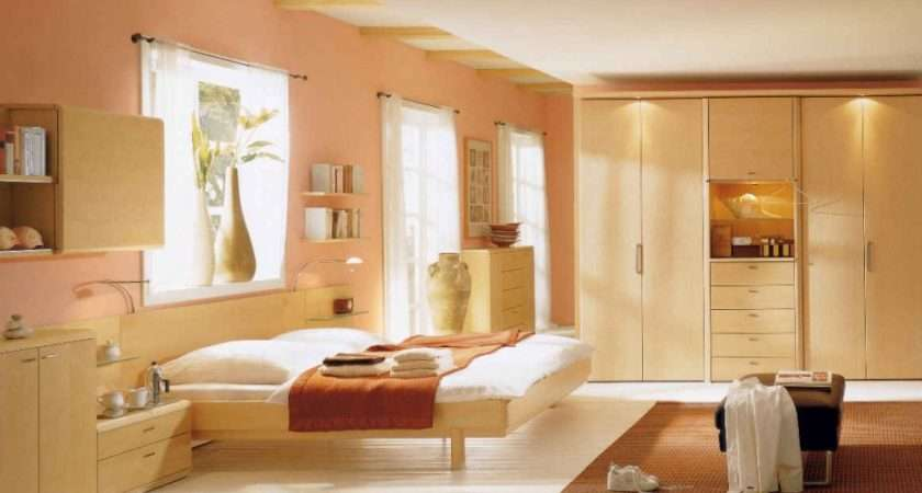 Bedroom Alluring Cool Paint Colors Design Your