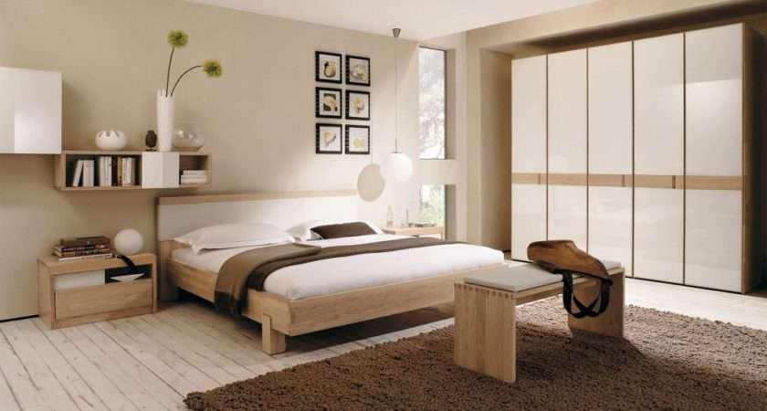 Bedroom Astounding Small Paint Colors Ideas