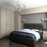Bedroom Bespoke Fitted Furniture Only Bolton