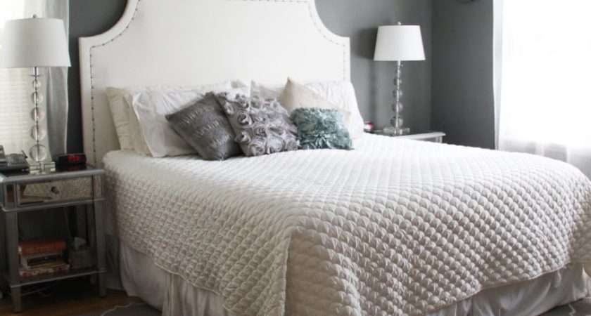 Bedroom Color Ideas Relaxing Time Before