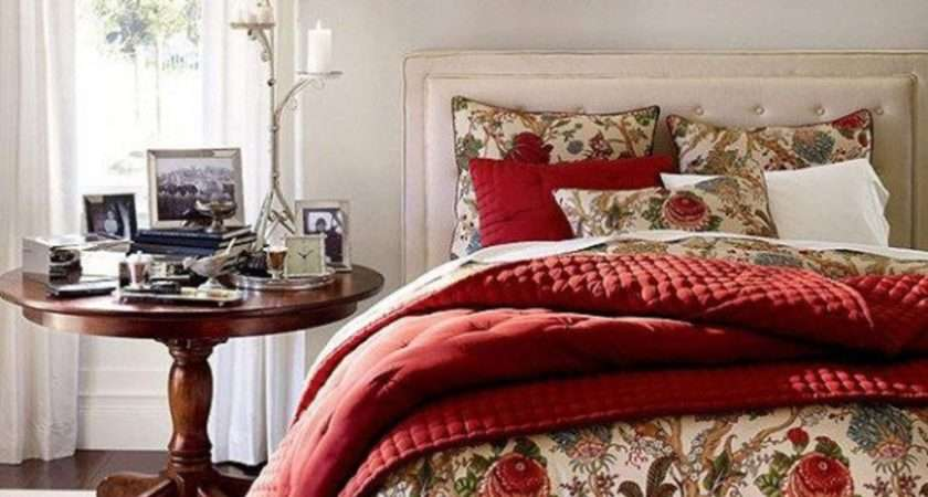 Bedroom Decorating Ideas Budget Home Design Within Decorate