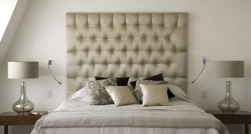 Bedroom Decorating Ideas Couples Collection