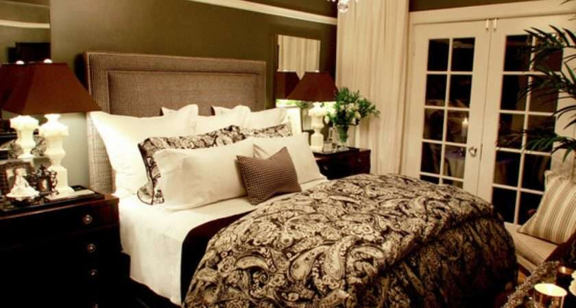 Bedroom Decorating Ideas Couples Home Decors Inspirated