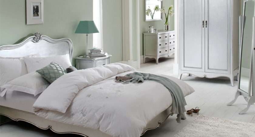 Bedroom Decorating Ideas French Style Room Home