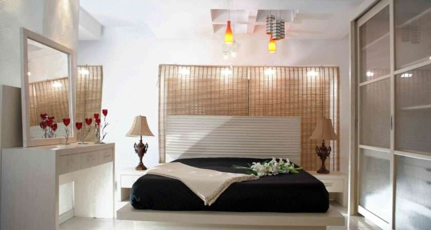 Bedroom Decorating Ideas Married Couple Room