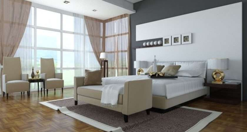 Bedroom Decorating Ideas Married Couples Room