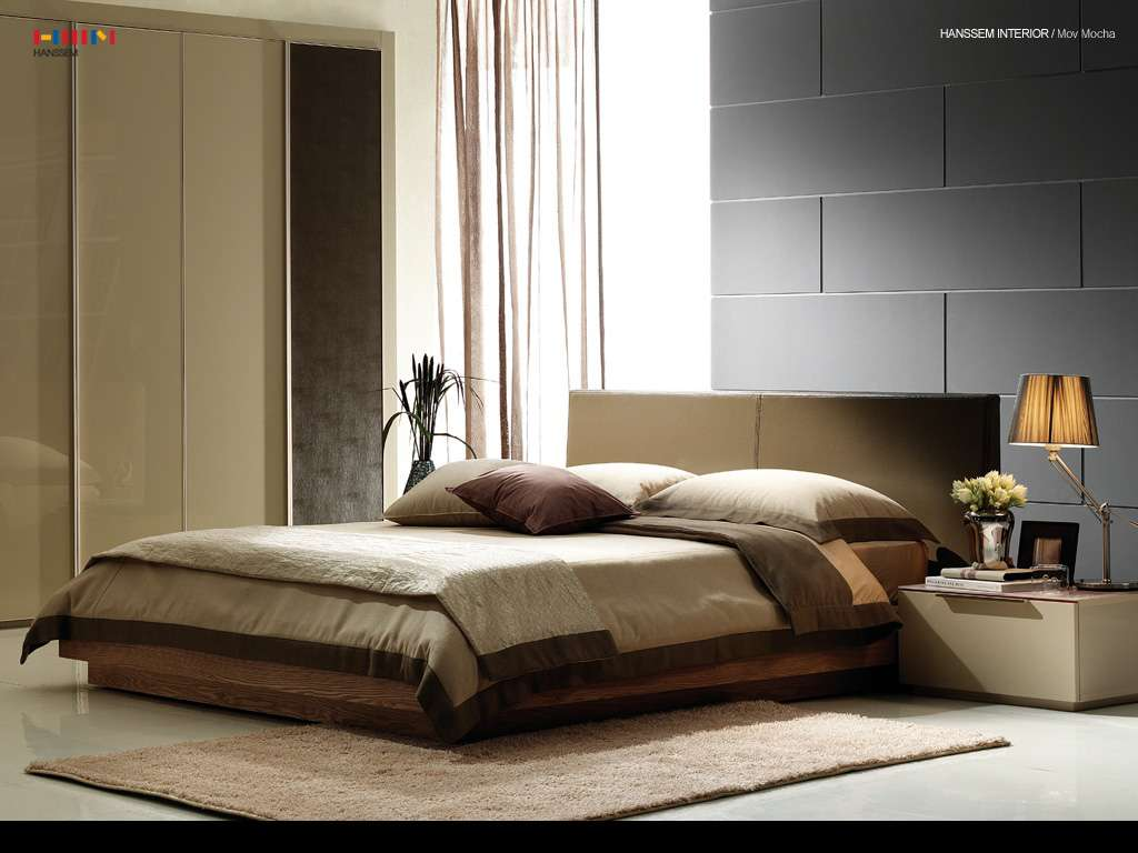 Bedroom Decorating Ideasvupo Vupo Ideas