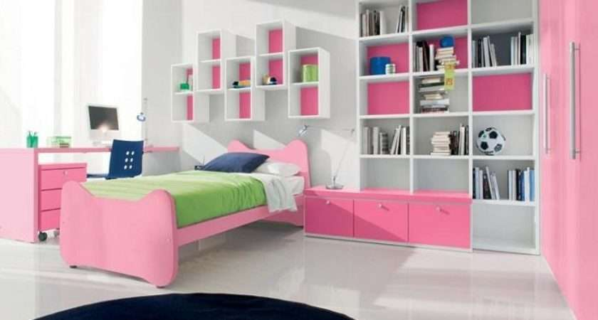 Bedroom Decorating Small Bedrooms Ideas