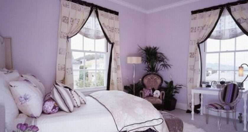 Bedroom Decorating Themes Resume Format