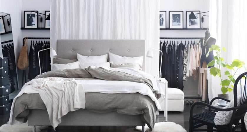 Bedroom Design Ideas Because They