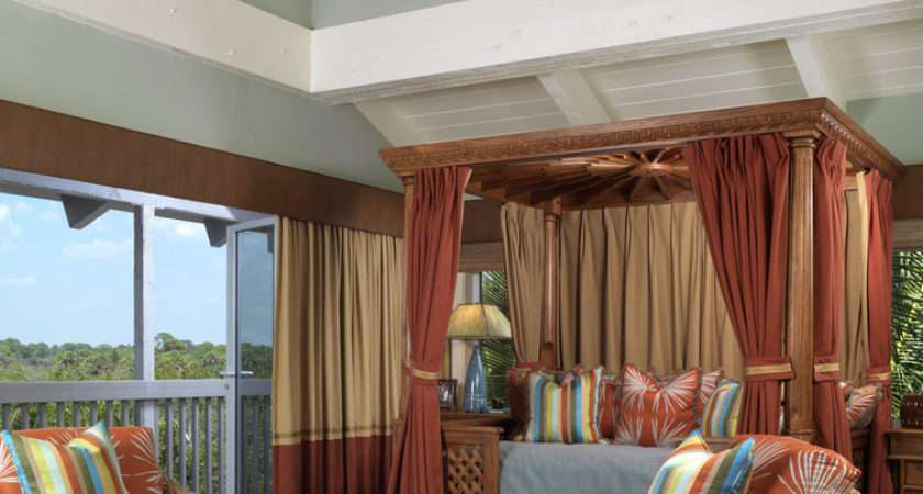Bedroom Design Ideas Cathedral Ceiling House Decor