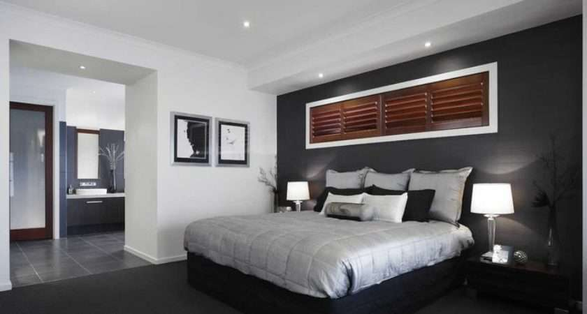 Bedroom Design Master Bedrooms House Wall Colours Feature Walls