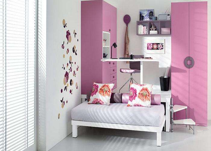 Bedroom Designing Best Beds Teenagers