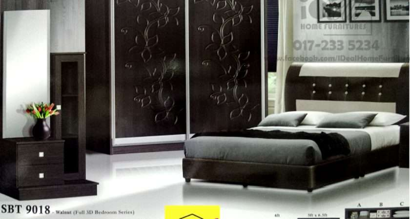Bedroom Furniture Sale Ideal Home