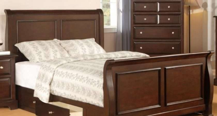 Bedroom Furniture Styles Foreverflowersmd