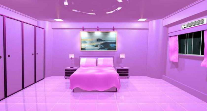 Bedroom Good Ideas Bedrooms Design