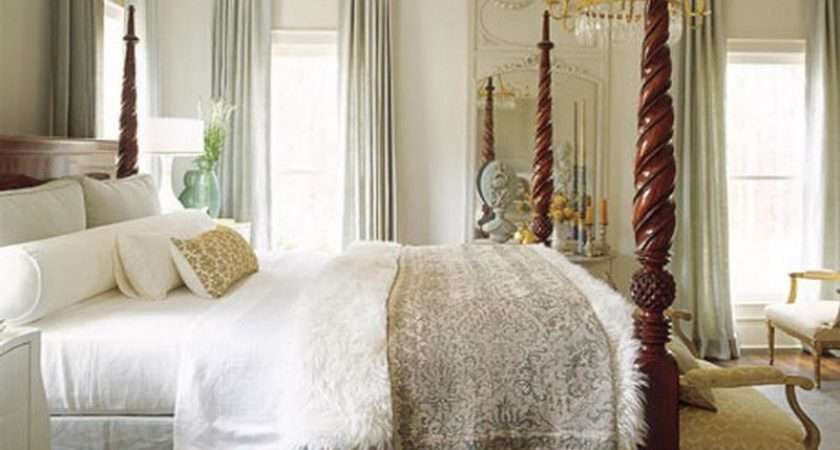 Bedroom House Beautiful Bedrooms Decor Beds
