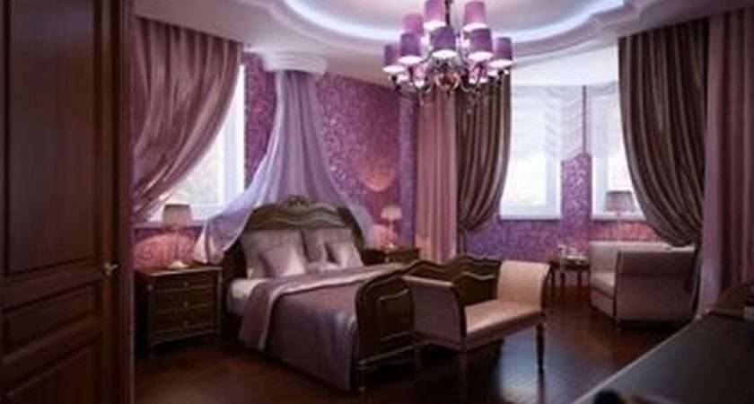 Bedroom Ideas Best Cool Decorate Your Room Modern