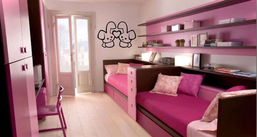 Bedroom Ideas Twin Bed Toddler