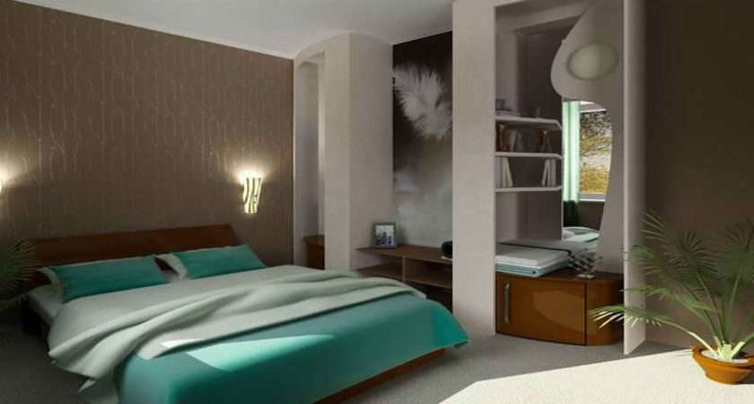 Bedroom Ideas Young Adults Boys Fresh Bedrooms Decor