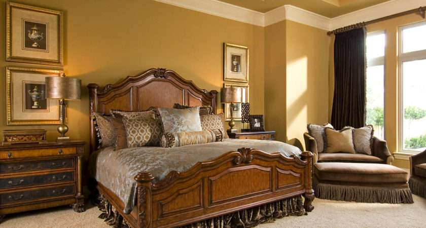 Bedroom Interior Decorating Nice Designs Your Own Home Decoration