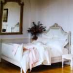 Bedroom Large Mirror Open Spaces Feng Shui