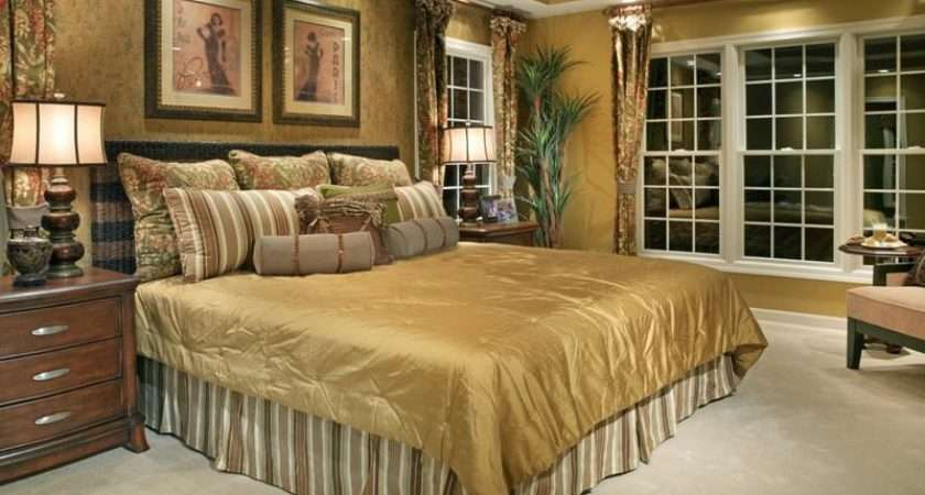 Bedroom Luxury Pretty Master Bedrooms Create