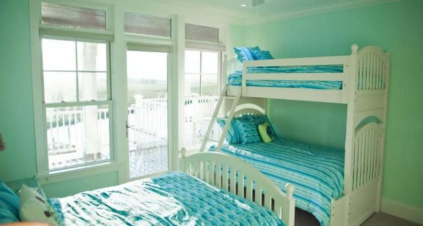Bedroom Mint Green Awesome Home Decorating Ideas