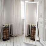Bedroom Mirrors Big Mirror Ideas