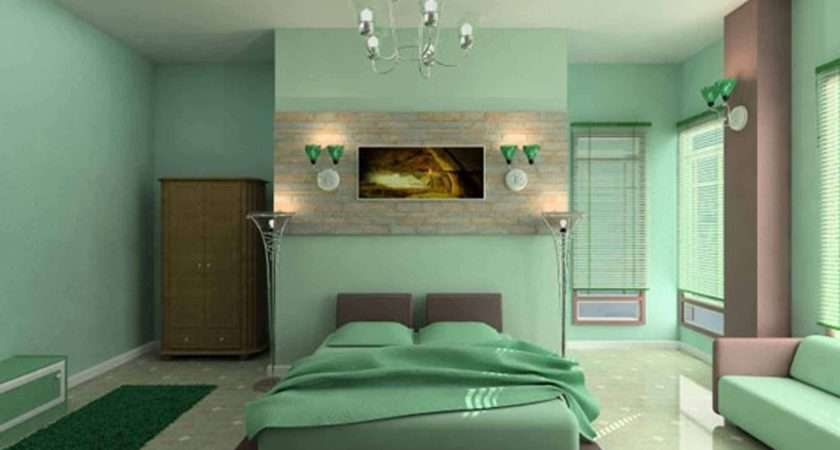 Bedroom Paint Ideas Couples Colors