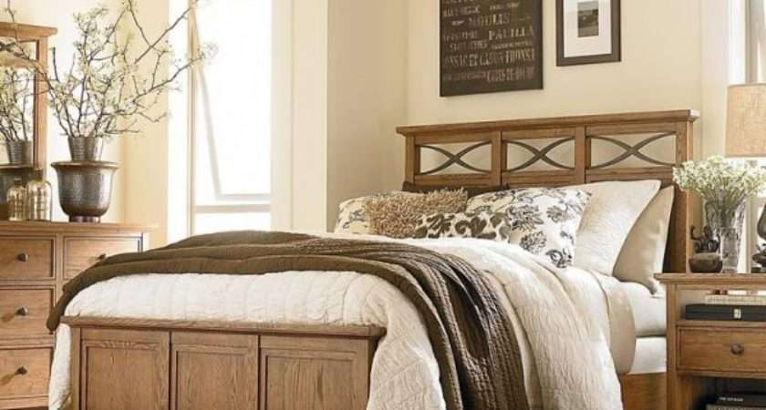 Bedroom Relaxing Paint Colors Country Designs