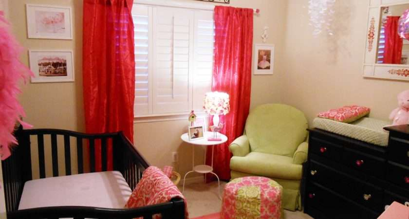 Bedroom Small Room Decorating Ideas Cheap