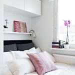Bedroom Storage Ideas Optimize Your Space Decoholic