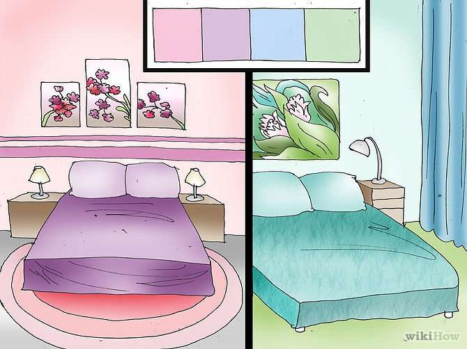 Bedroom Style Dos Don Feng Shui Your World