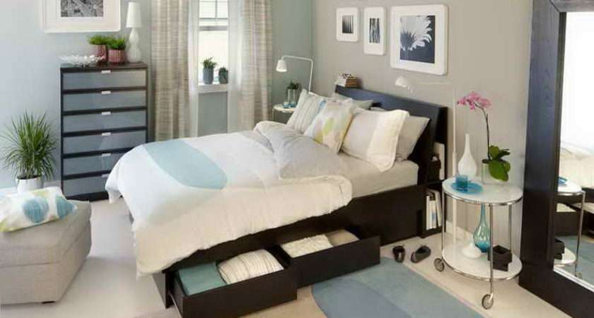 Bedroom Young Adult Ideas Modern