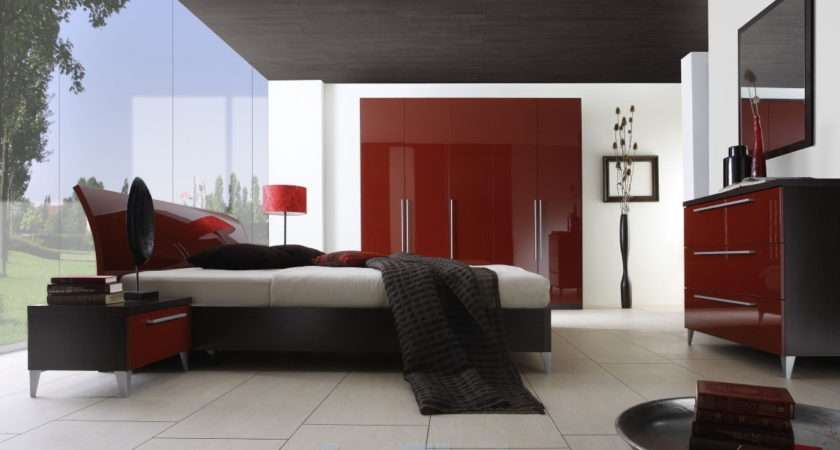 Bedrooms Black Furniture Classical Paint Color Ideas Bedroom