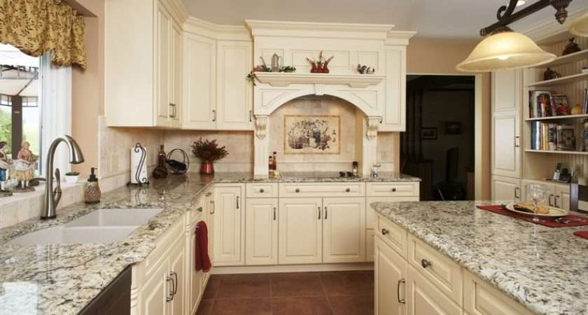 Before After Remodeling Photos Kitchen Makeovers