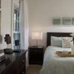 Before After Rosemary Beach Guest Bedroom Our Blog